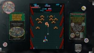 Capcom Arcade Cabinet (22)