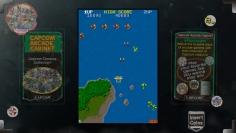 Capcom Arcade Cabinet (27)