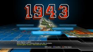 Capcom Arcade Cabinet (3)