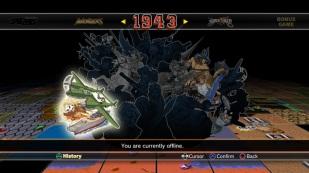 Capcom Arcade Cabinet (4)