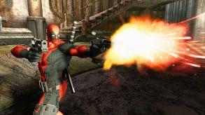 Deadpool 07