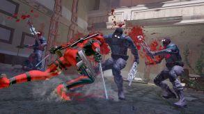 Deadpool 15