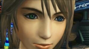 PS Vita - Final Fantasy X HD 01