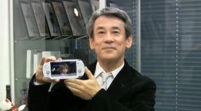 PS Vita - Final Fantasy X HD 02