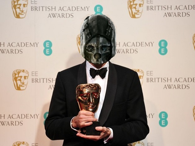 Dishonored - BAFTA 2013