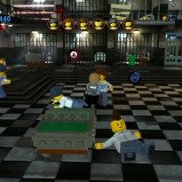 Lego City Undercove - Gameplay (1)