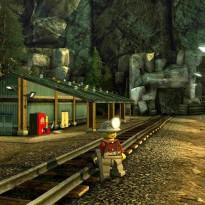 Lego City Undercove - Gameplay (11)