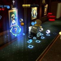 Lego City Undercove - Gameplay (12)