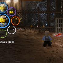 Lego City Undercove - Gameplay (13)