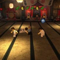 Lego City Undercove - Gameplay (15)