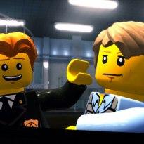 Lego City Undercove - Gameplay (2)