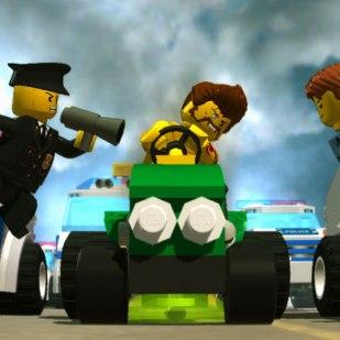 Lego City Undercove - Gameplay (4)