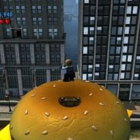 Lego City Undercove - Gameplay (9)