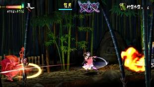 Muramasa Rebirth (13)