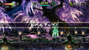 Muramasa Rebirth (78)