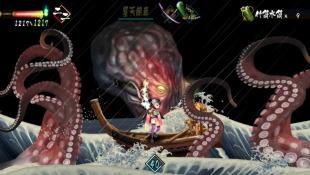 Muramasa Rebirth (90)