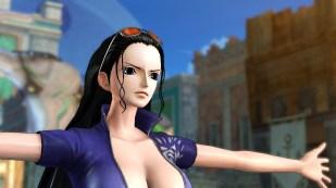 One Piece Pirate Warriors 2 - Gameplay (29)