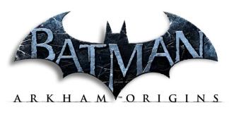 Batman Arkham Origins (8)