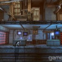Batman Arkham Origins Blackgate (1)