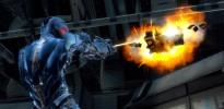 Mega Man FPS - Maverick Hunter (4)