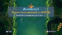 Rayman Legends Challenges App - Trofeos