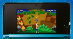 Sonic Lost World - 3DS (3)
