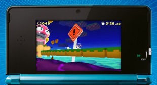 Sonic Lost World - 3DS (4)