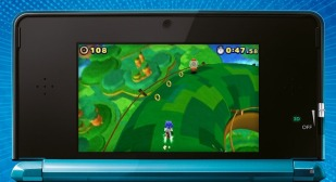 Sonic Lost World - 3DS (5)