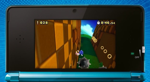 Sonic Lost World - 3DS (6)