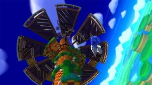 Sonic Lost World - Wii U (1)