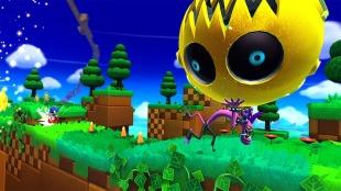 Sonic Lost World - Wii U (3)