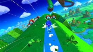 Sonic Lost World - Wii U (4)