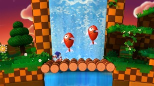 Sonic Lost World - Wii U (5)