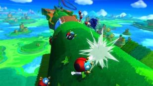 Sonic Lost World - Wii U (6)