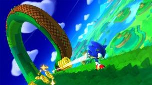 Sonic Lost World - Wii U (7)