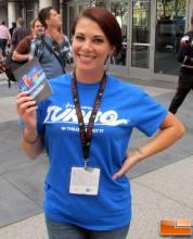 Cobertura E3 2013 - Booth Babes (51)
