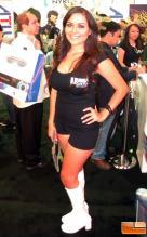 Cobertura E3 2013 - Booth Babes (53)