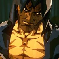 Yaiba Ninja Gaiden Z - Screenshot 04