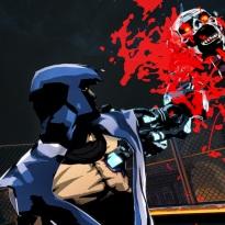 Yaiba Ninja Gaiden Z - Screenshot 06