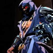 Yaiba Ninja Gaiden Z - Screenshot 07