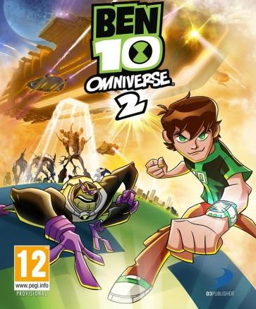 Ben 10 Omniverse 2 (1)