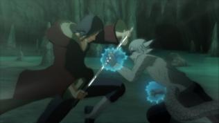 Naruto-Shippuden-Ultimate-Ninja-Storm-3 (1)