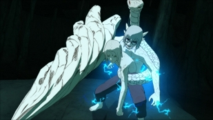 Naruto-Shippuden-Ultimate-Ninja-Storm-3 (13)
