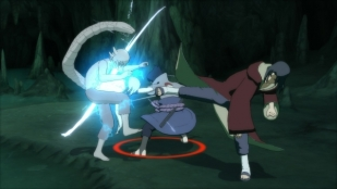 Naruto-Shippuden-Ultimate-Ninja-Storm-3 (14)