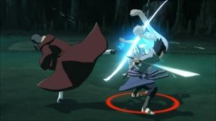 Naruto-Shippuden-Ultimate-Ninja-Storm-3 (15)