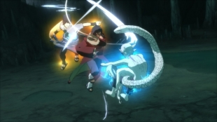 Naruto-Shippuden-Ultimate-Ninja-Storm-3 (16)