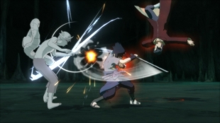 Naruto-Shippuden-Ultimate-Ninja-Storm-3 (17)