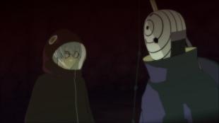 Naruto-Shippuden-Ultimate-Ninja-Storm-3 (4)