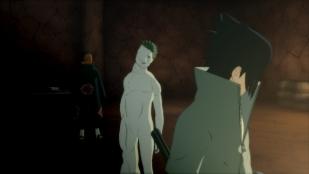 Naruto-Shippuden-Ultimate-Ninja-Storm-3 (5)