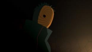 Naruto-Shippuden-Ultimate-Ninja-Storm-3 (6)